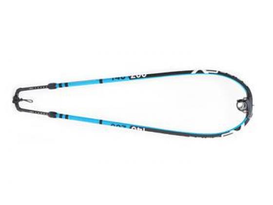 XO SX 1000 Carbon 150-200 brukt