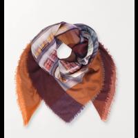 Ellimo scarf - Becksøndergaard