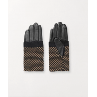 Riga Gloves
