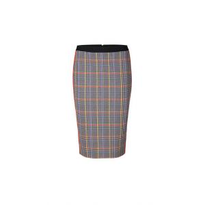 Skirt MC 71.60