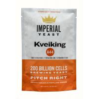 A44 Kveiking - Imperial Yeast