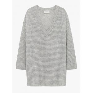 VAPCLOUD Sweater