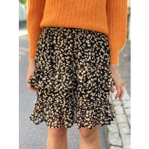 Claris Hw Skirt