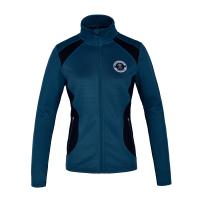 KL Novi Ladies Fleece Jacket