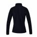 KL Hazel Ladies Micro Fleece Jacket