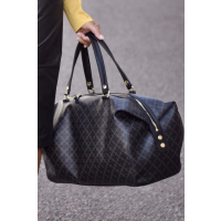 By Malene Birger TRAVEL BAG