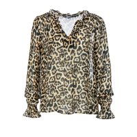 PRINCESS GOES HOLLYWOOD Leo Classic Blouse