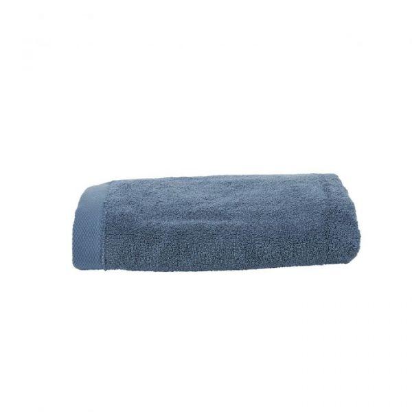 Daily towel Sky Blue 70x140cm