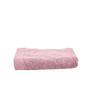 Towel Daily 50x100 rosa