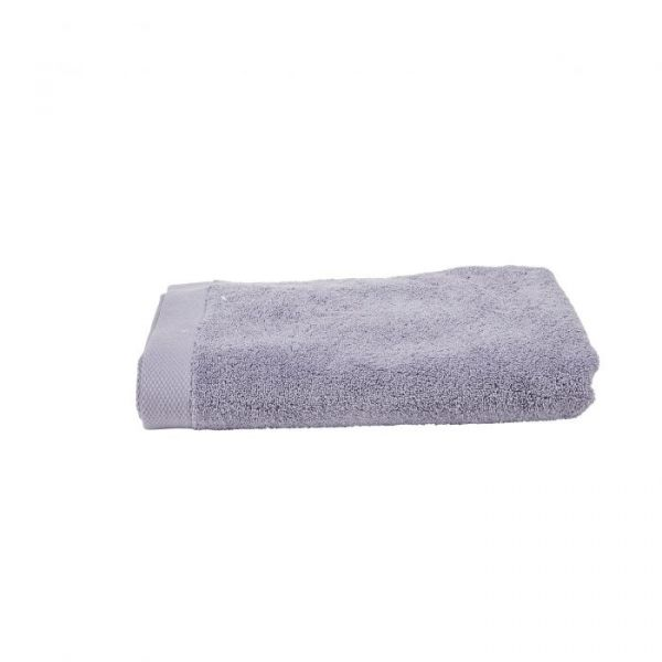 Towel Daily Lavender 50x100cm