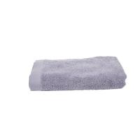 Towel Daily Lavender 70x140cm