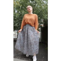 A'DRESS COPENHAGEN Skirt