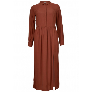 Solero Dress