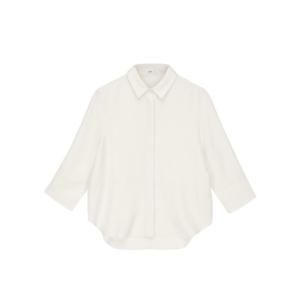 Teon shirt