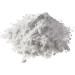 Polyclar Brewbrite klarningsmiddel 50g