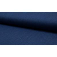 Denim /Jeans