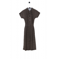 Bric a Brac Havtorn Dress