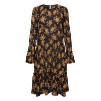 PULZ PZFairy Dress