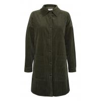 PULZ PZCourt Jacket