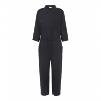 TIf-Tiffy Donna Jumpsuit