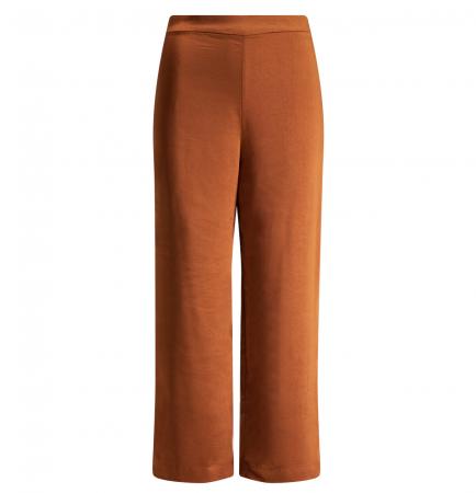 Fancy Trousers Cobber