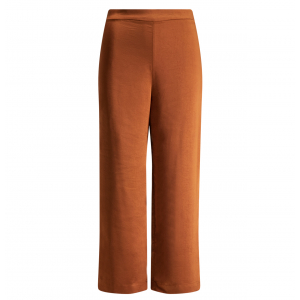 Fancy Trousers Cobber