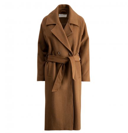 Copenhagen Coat