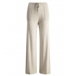 Svalbard Trousers