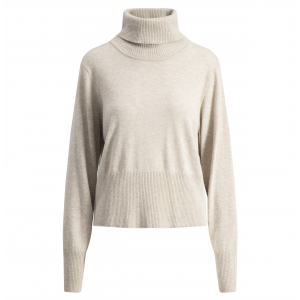 Milano Sweater