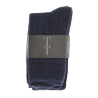TIF-TIFFY Chili Socks 2 Pack