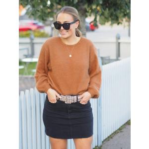 MITIBIRD Sweater