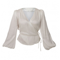 Jona blouse