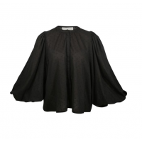 Synnis Blouse
