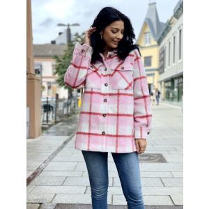 Pinja jacket