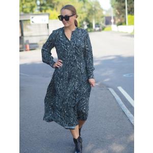 Christle Dress