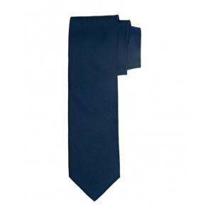 Navy silkeslips