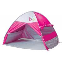 Uv-telt