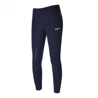 KL Karla Winter F-Grip Pull On Breeches