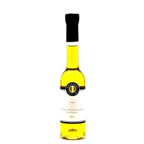 Dardanos Fine Foods Extra Virgin Olivenolje