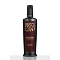 Nova Vera Early Harvest Extra Virgin Olive Oil Robust