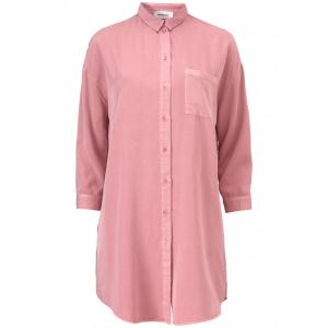 Remee Long Shirt