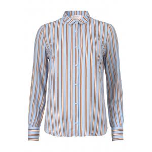 Ricky Shirt