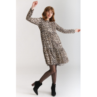 PRINCESS GOES HOLLYWOOD Leo Classic Dress
