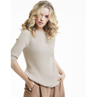 Mary Tencel sweater