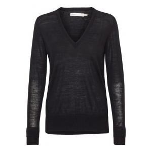 Nora V-neck pull over