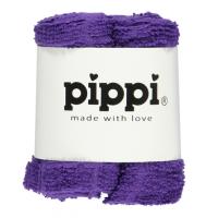 Pippi, Vaskeklut 4pk