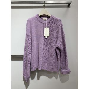 Gymla Sweater