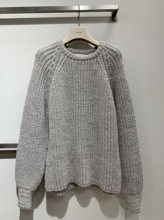 Gymla Knit