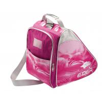"""Edea """"Plum"""" bag"""