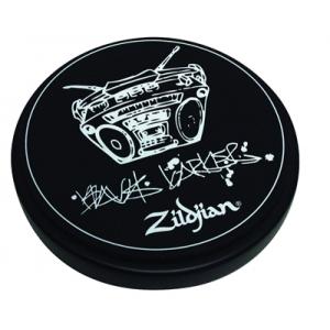 Øvingspad Zildjian 6
